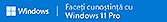 ASUS recomandă Windows 11 Pro pentru afaceri.