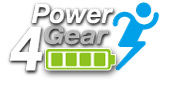 Power4Gear
