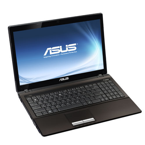 asus k53ta le meilleur rapport qualit prix du march topic unique portable ordinateurs. Black Bedroom Furniture Sets. Home Design Ideas
