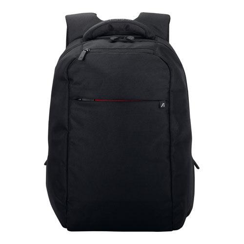 Сбалансированное решение.  Asus streamline backpack.