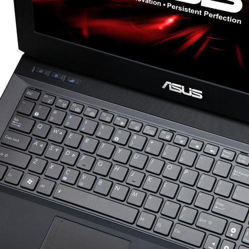 Notebook Gaming Powerhouse G53SW OlmlwcoS3HyjsJnp_500