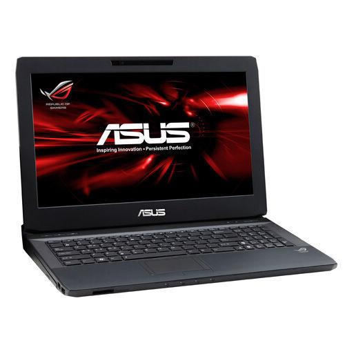 Notebook Gaming Powerhouse G53SW VYv9sQjxOn57qcaW_500