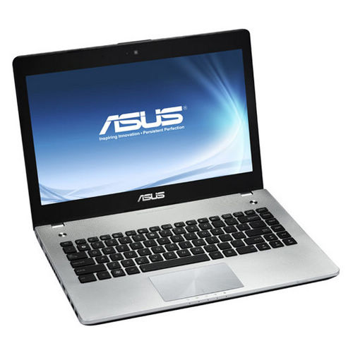 ASUS Laptop User Community - Part 2