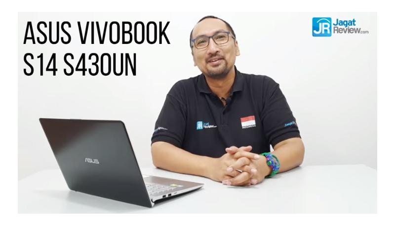 ASUS VivoBook S14 | Laptops | ASUS