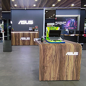ASUS Store by Wira Computer