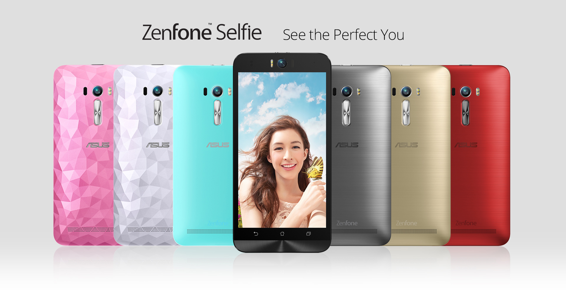 Image result for asus zenfone selfie