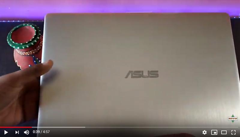 ASUS VivoBook S14   Laptops   ASUS