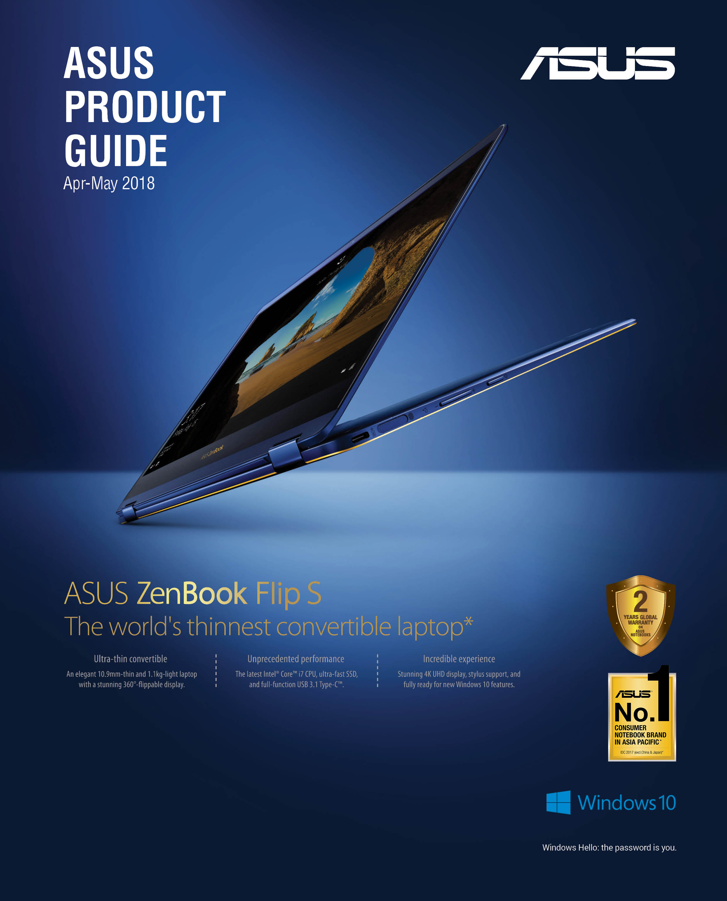 static webpage asus product guide harga hape 2018 rh hargahape website asus product guide july 2018 asus product guide malaysia