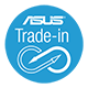 ASUS Trade-In