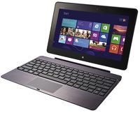 ASUS VivoTab(TM) RT TF600T