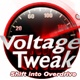 Voltage Tweak