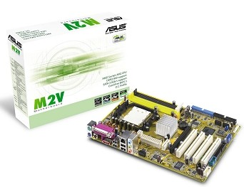 M2V with box photo