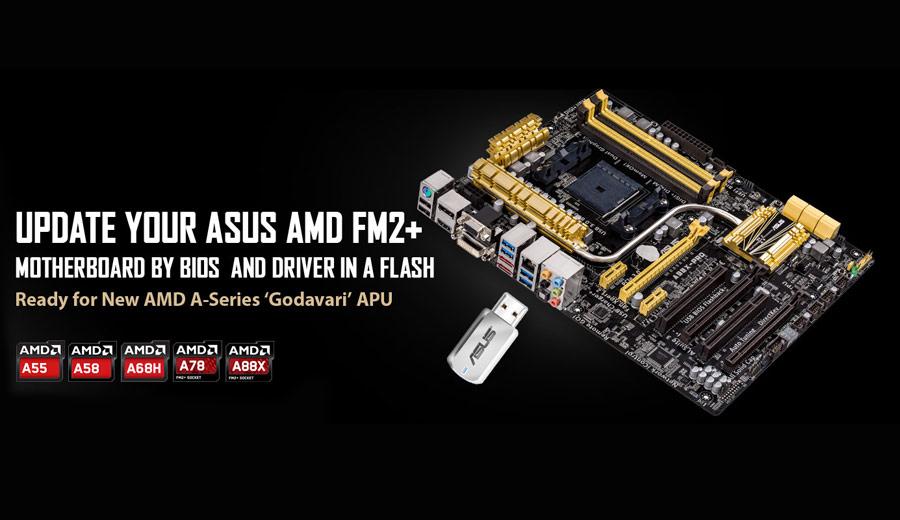 ASUS A55-C AMD Graphics Mac