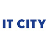 IT_CITY