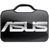 ASUS_Business_Suite