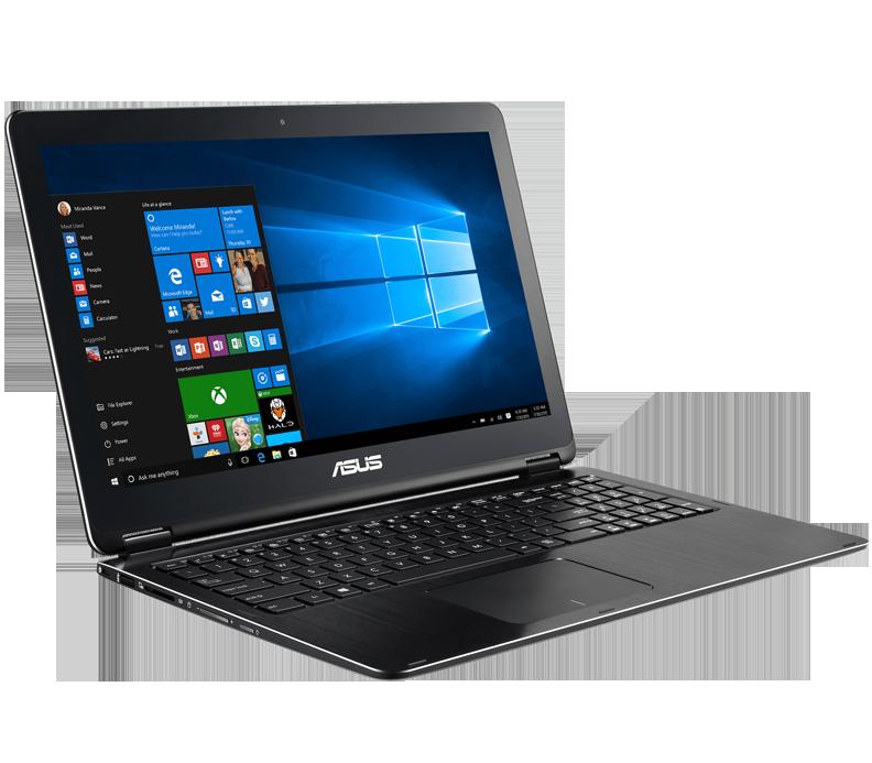 Q503 Laptops Asus Usa