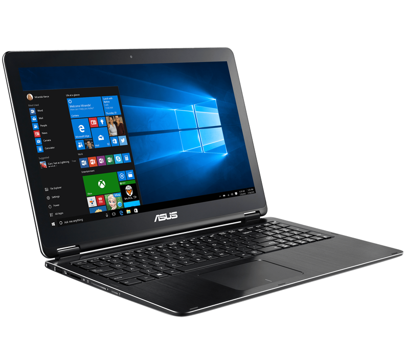 14 inch Laptop IPS LCD LED Screen LP140WF1 SPB1 LP140WF1 SPJ1 LP140WF1 SPU1 LP140WF1 SPK1 WUXGA