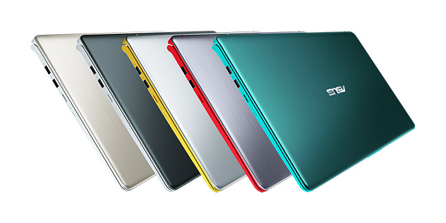 Kết quả hình ảnh cho Asus VivoBook S15 S530