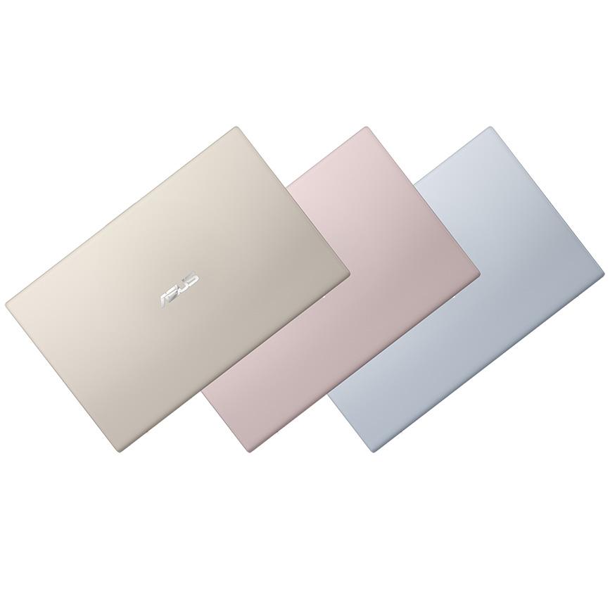 ASUS Announces VivoBook S13 (S330)