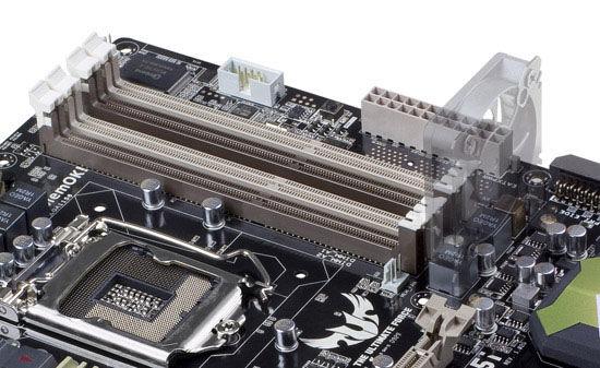 ASUS Revela a Primeira Motherboard da Série TUF 20090929-a-2