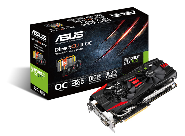 http://www.asus.com/websites/global/News/BmJcklnC4y9WFsUG/PR-ASUS-GeForce-GTX-780-DirectCU-II-OC-with-box.jpg
