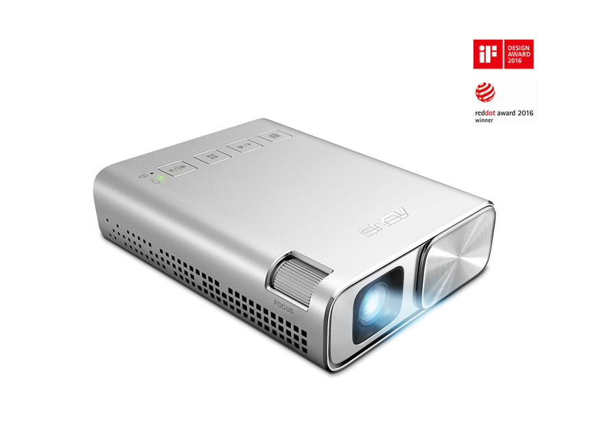 global pico projector market is expected Description in 2017, the global pico projector market was valued at usd 197 billion and is expected to reach nearly usd 395 billion by 2023, registering a cagr of about 1486% during 2018.