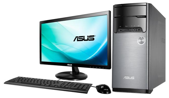 Excellent Asus Announces M32 Multimedia Desktop Pc Download Free Architecture Designs Rallybritishbridgeorg
