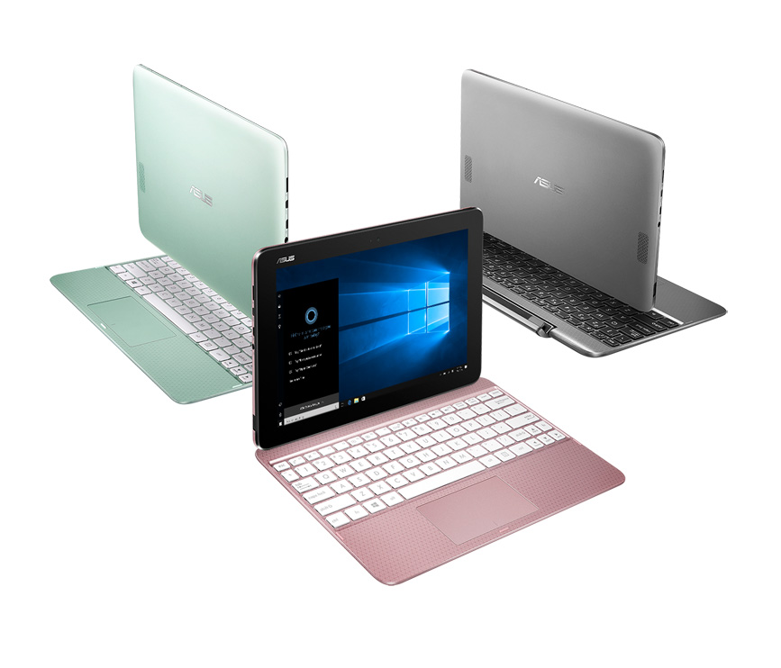 asus announces transformer book t101 rh asus com Asus Laptop Skins Hard Cases for Asus Tablets