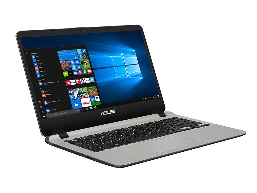 Image result for Asus Vivobook X507