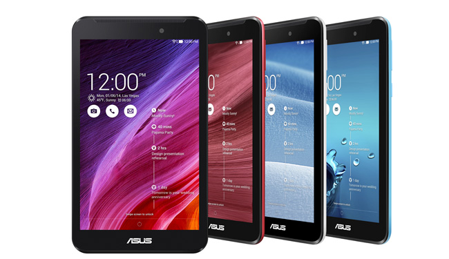 Android 4 4 KitKat for ASUS Fonepad 7 (FE170CG) Released