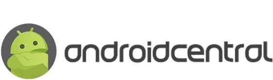 ZenFone 5 (ZE620KL)   Phone   ASUS Global