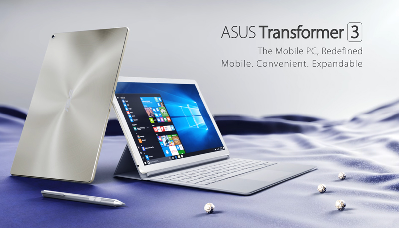 https://www.asus.com/websites/global/PDCustomizedKVSection/video/319.jpg
