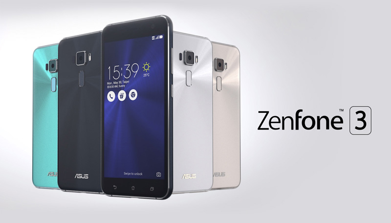 Image result for zenfone 3