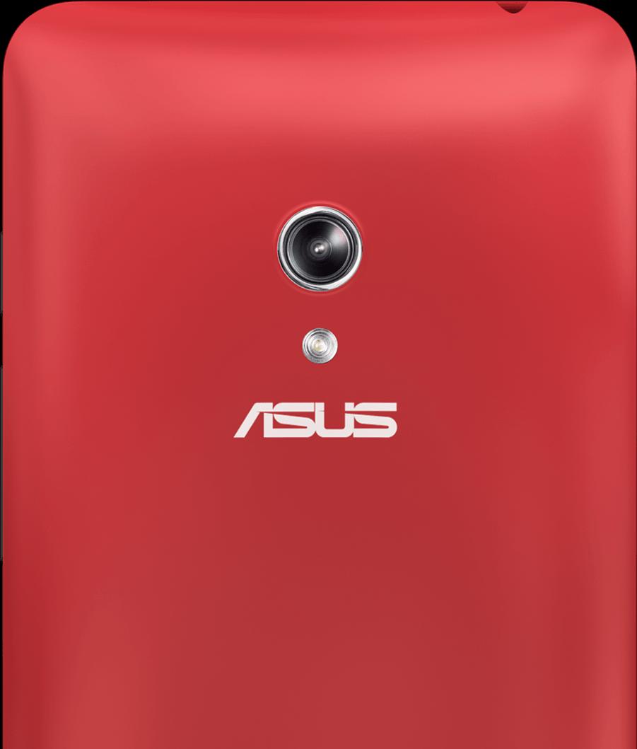 Asus Usa Wiring A 7 Pin Trailer Plug Uk