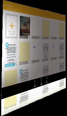 ASUS MeMO Pad 7 (ME572C) | Tablets | ASUS Global