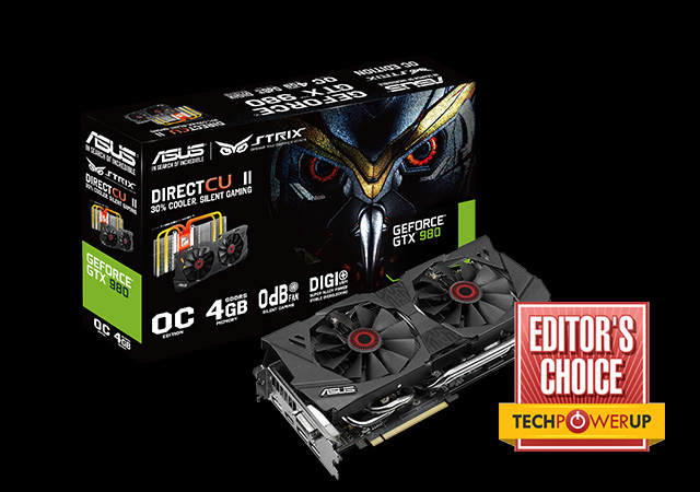 how to change asus strix color