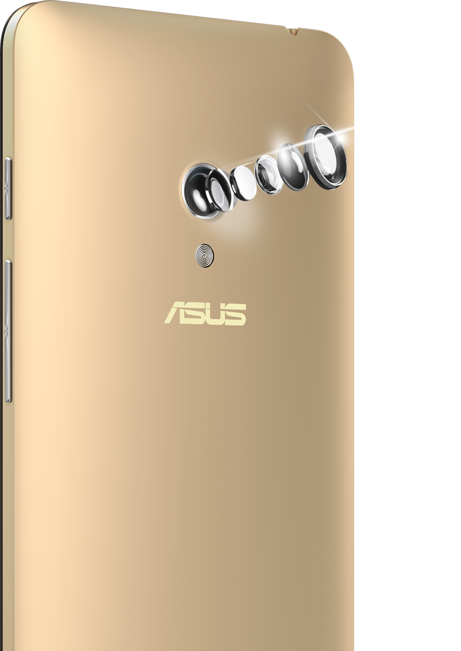 asus pixelmaster camera apk for lenovo