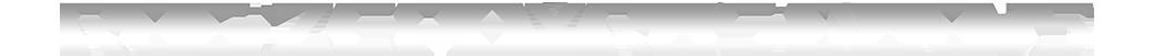ASUS ROG Zephyrus Duo Logo