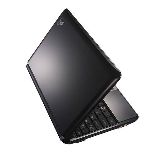 http://www.asus.com/websites/global/gallery/lPddPCIhWOgcQ6uC_500.jpg