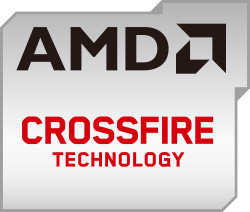 Description: http://www.asus.com/websites/global/images/icons/AMD_CrossFire_big.jpg