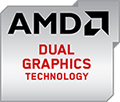 Description: http://www.asus.com/websites/global/images/icons/AMD_DualGraphics.jpg