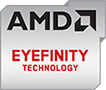 Description: http://www.asus.com/websites/global/images/icons/AMD_EyeFin_Tech.jpg