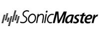 Технологія SonicMaster