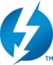 Thunderbolt™ - 20 Times Faster than USB 2.0