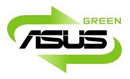 Green ASUS