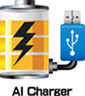 Ai Charger