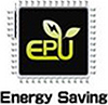 Efficient Energy Saving