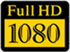 HDMI for Hi-definition Enjoyment