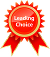 Leading choice