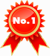 No.1 Windows®-based desktops in reliability and customer satisfaction